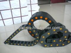 drag carrier chain