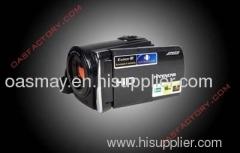 OAS-30A Digital Video Camera