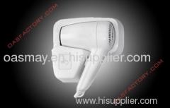 1200W Hair Dryer