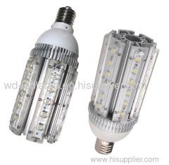 30W E40 LED Corn Light Bulbs