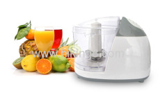 100w home Mini food chopper