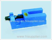 rubber vibration mounts