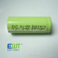 nickel battery nickel cadmium rechargeable battery