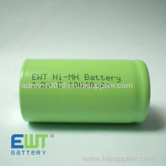 lithium battery lithium batteries rechargeable battery