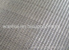 reverse dutch weave wire cloth