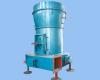Raymond mill/powder mill