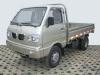 Bigmt Diesel SZ2310 Mini Truck