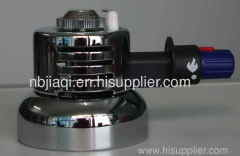 butane coffee burner 4010L