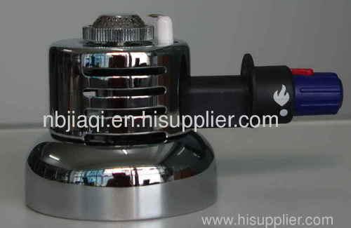 butane coffee burner 4010L