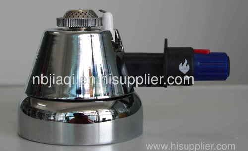 butane coffee burner 4020L