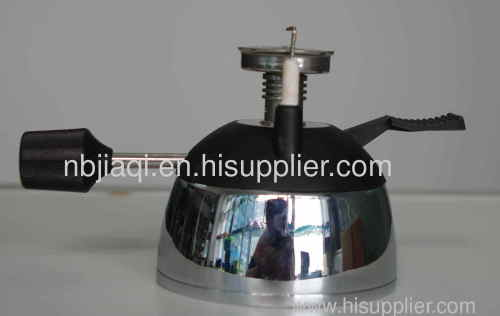 butane coffee burner 5015L