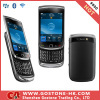 Unlocked Original Blackberry Torch 9800