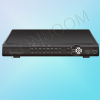 [HOT] : 4/8CH H.264 Network DVR