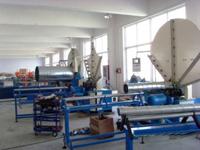 shanghai metal forming machine co.,ltd.