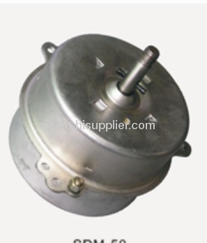 Electric Fan Motor For Exhaust Fan Stand Fan From China