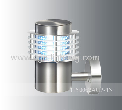 Category Stainless Steel Lanterns. Related Category Die Cast Aluminum Lanterns Outdoor Bulkhead Lights Halogen Flood Lights & Stainless Steel 230V LED outdoor wall lamp IP65 manufacturers and ...