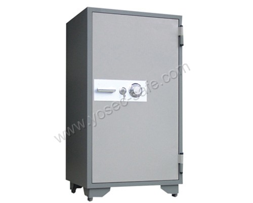 Large Fire Safe Box Manufacturers And Suppliers In China
