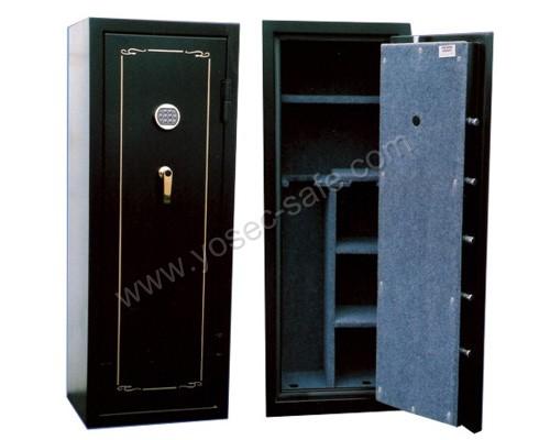 Fire safe cabinet Manufacturer & supplier