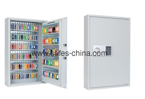 YOSEC electronic digital key safe box with 133 hooks Manufacturer ...