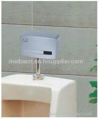 Sensor Egesta Flusher (Automatic Urinal, Sensor Egesta Flushing Product)