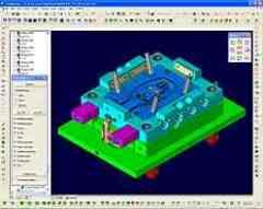 mould design products design
