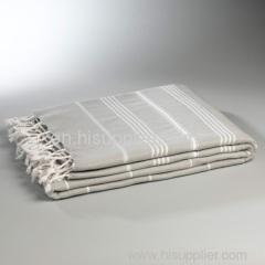 Hammam Pestemals, Fouta Hammam Towels, Turkish Hamam Towels