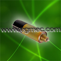 The principle of cartridge valve solenoid coils