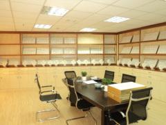 Yi wu Future jewelry Co.,Ltd.