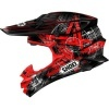 Shoei VFX-W Crosshair Off-Road Helmet