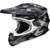 Shoei VFX-W Grant Off-Road Helmet