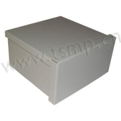 Conduit Mould