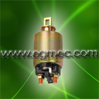 Analysis and Solutions for solenoid valve coil burned