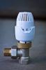 thermostatic radiator valve-heating system component