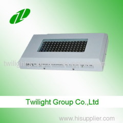 led grow light led plant light led lighting led garden light