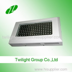 wholesale 660nm 7:1:1 120W led grow light