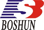 Dongguan Boshun Industry Co.,Ltd