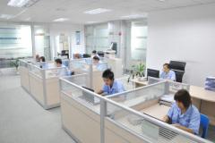 Dongguan Boshun Industry Co.,Ltd