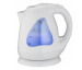 water jug kettle