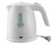 electric kettle water kettle