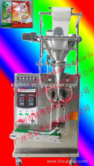 full automatic powder packing machine milk powder packing machine
