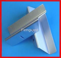 sheet metal fabrication part