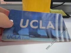 3D flip card,3D flip card supplier,3D flip card printing