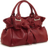 Wholesale designer handbags