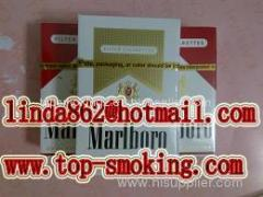 Soft pack cigarettes Viceroy USA