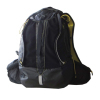 21 L Ultra-Light Weight Backpack