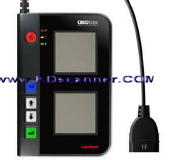 LAUNCH OBDBook 6830 auto parts diagnostic scanner x431 ds708 car repair tool can bus