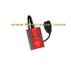 MaxiEST VAG101 EPB Service Tool auto parts diagnostic scanner x431 ds708 car repair tool can bus