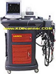 Launch EA2000 Engine Analyzer auto parts diagnostic scanner x431 ds708 car repair tool can bus