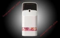 LED Aerosol Dispenser CY100