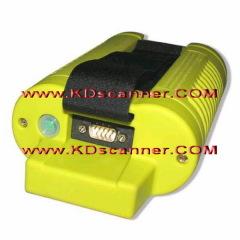 bmw gt1 auto parts diagnostic scanner x431 ds708 car repair tool can bus
